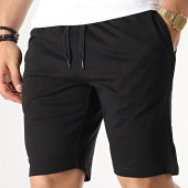 /achat-shorts-jogging/only-and-sons-short-jogging-grigori-noir-178563.html