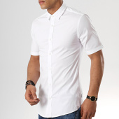 /achat-chemises-manches-courtes/only-and-sons-chemise-manches-courtes-alfredo-blanc-178577.html