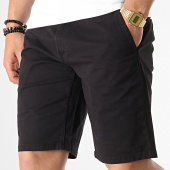 /achat-shorts-chinos/only-and-sons-short-chino-holm-noir-178594.html