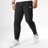 /achat-pantalons-joggings/reebok-pantalon-jogging-classics-vector-fi2898-noir-178570.html