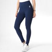 /achat-leggings/reebok-legging-femme-classic-fi6476-bleu-marine-178584.html