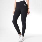 /achat-leggings/reebok-legging-femme-classic-fi6477-noir-178585.html