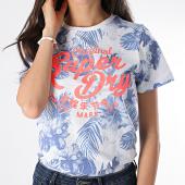 /achat-t-shirts/superdry-tee-shirt-femme-new-original-hibiscus-g10147yt-blanc-floral-bleu-clair-178599.html