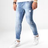 /achat-jeans/zayne-paris-jean-slim-2131-bleu-denim-178565.html