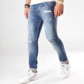 /achat-jeans/zayne-paris-jean-slim-2136-bleu-denim-178569.html