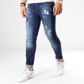 /achat-jeans/zayne-paris-jean-slim-2043-bleu-brut-178572.html