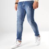 /achat-jeans/zayne-paris-jean-slim-2209-bleu-denim-178573.html