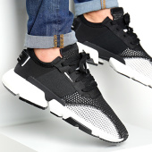 /achat-baskets-basses/adidas-baskets-pod-s3-1-db2930-core-black-footwear-white-178822.html