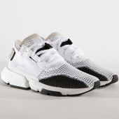 /achat-baskets-basses/adidas-baskets-pod-s3-1-db2929-footwear-white-core-black-178829.html