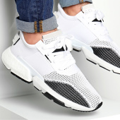 /achat-baskets-basses/adidas-baskets-pod-s3-1-db2929-footwear-white-core-black-178829.html