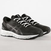 /achat-baskets-basses/asics-baskets-gel-quantum-360-4-1021a028-black-dark-grey-178820.html