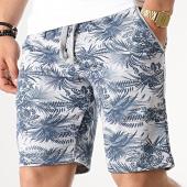 /achat-shorts-jogging/blend-short-jogging-20708298-gris-chine-floral-178755.html