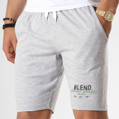 /achat-shorts-jogging/blend-short-jogging-20708294-gris-chine-178757.html