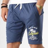 /achat-shorts-jogging/blend-short-jogging-20708294-bleu-marine-178758.html