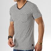 /achat-t-shirts/blend-tee-shirt-20708256-blanc-noir-178760.html