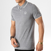 /achat-polos-manches-courtes/blend-polo-manches-courtes-20708180-gris-anthracite-chine-178766.html
