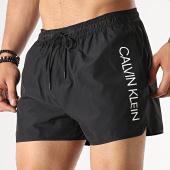 /achat-maillots-de-bain/calvin-klein-short-de-bain-runner-logo-0266-noir-178741.html