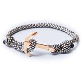 /achat-bracelets/fathom-bracelet-odessa-noir-blanc-dore-178827.html