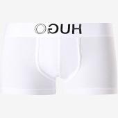 /achat-boxers/hugo-by-hugo-boss-boxer-iconic-50402264-blanc-178791.html