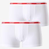 /achat-boxers/hugo-by-hugo-boss-lot-de-2-boxers-50402260-blanc-rouge-178794.html