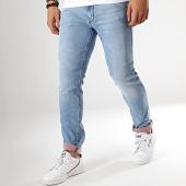 /achat-jeans/hugo-by-hugo-boss-jean-skinny-hugo-734-50412315-bleu-denim-178798.html