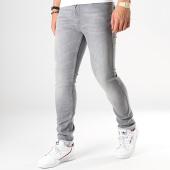 /achat-jeans/hugo-by-hugo-boss-jean-skinny-hugo-734-50410956-gris-178800.html