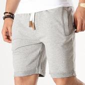 /achat-shorts-jogging/indicode-jeans-short-jogging-aldrich-gris-chine-178801.html