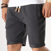 /achat-shorts-jogging/indicode-jeans-short-jogging-aldrich-gris-anthracite-chine-178802.html