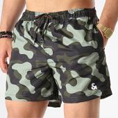 /achat-maillots-de-bain/jack-and-jones-short-de-bain-cali-vert-kaki-camouflage-178772.html