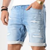 /achat-shorts-jean/jack-and-jones-short-jean-rick-icon-bleu-denim-178774.html