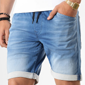 /achat-shorts-jean/jack-and-jones-short-jogg-jean-rick-dash-bleu-denim-178775.html