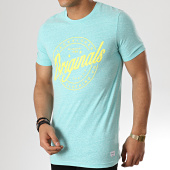 /achat-t-shirts/jack-and-jones-tee-shirt-hazy-vert-clair-178780.html