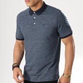 /achat-polos-manches-courtes/jack-and-jones-polo-manches-courtes-clein-bleu-marine-chine-178806.html