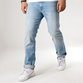 /achat-jeans/jack-and-jones-jean-regular-clark-bleu-wash-178807.html