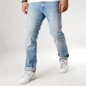 /achat-jeans/jack-and-jones-jean-regular-clark-bleu-wash-178807.html