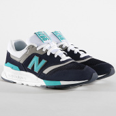 /achat-baskets-basses/new-balance-baskets-classics-997h-720141-60--navy-178699.html