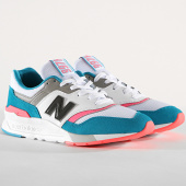 /achat-baskets-basses/new-balance-baskets-classics-997h-720141-60-white-deep-ozone-blue-178707.html