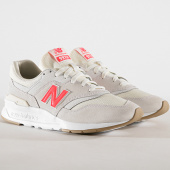 /achat-baskets-basses/new-balance-baskets-classics-997h-720141-60--white-178718.html