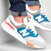/achat-baskets-basses/new-balance-baskets-classics-997h-720141-60-rain-cloud-178724.html