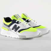 /achat-baskets-basses/new-balance-baskets-classics-997h-720141-60-white-hi-lite-178727.html