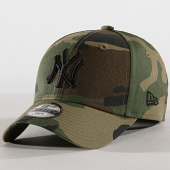/achat-casquettes-de-baseball/new-era-casquette-enfant-league-essential-new-york-yankees-12051998-vert-kaki-camouflage-178768.html