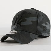 /achat-casquettes-de-baseball/new-era-casquette-league-essential-new-york-yankees-12053098-gris-anthracite-camouflage-178769.html