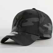 /achat-casquettes-de-baseball/new-era-casquette-league-essential-new-york-yankees-12053098-gris-anthracite-camouflage-178769.html
