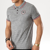 /achat-polos-manches-courtes/paname-brothers-polo-manches-courtes-primo-noir-chine-178706.html