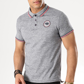 /achat-polos-manches-courtes/paname-brothers-polo-manches-courtes-primo-bleu-marine-chine-178708.html