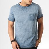 /achat-t-shirts-poche/paname-brothers-tee-shirt-poche-titan-bleu-marine-chine-178729.html