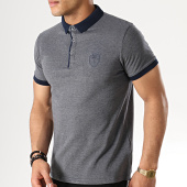 /achat-polos-manches-courtes/paname-brothers-polo-manches-courtes-pablo-bleu-marine-chine-178736.html