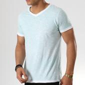 /achat-t-shirts/paname-brothers-tee-shirt-tono-bleu-turquoise-chine-178747.html