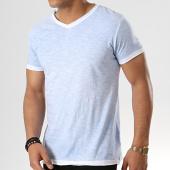 /achat-t-shirts/paname-brothers-tee-shirt-tono-bleu-clair-chine-178748.html