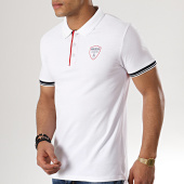 /achat-polos-manches-courtes/paname-brothers-polo-manches-courtes-pactol-blanc-178749.html